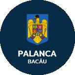 Comuna Palanca